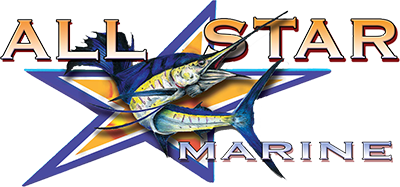 All Star Marine, Essex and Middle River MD