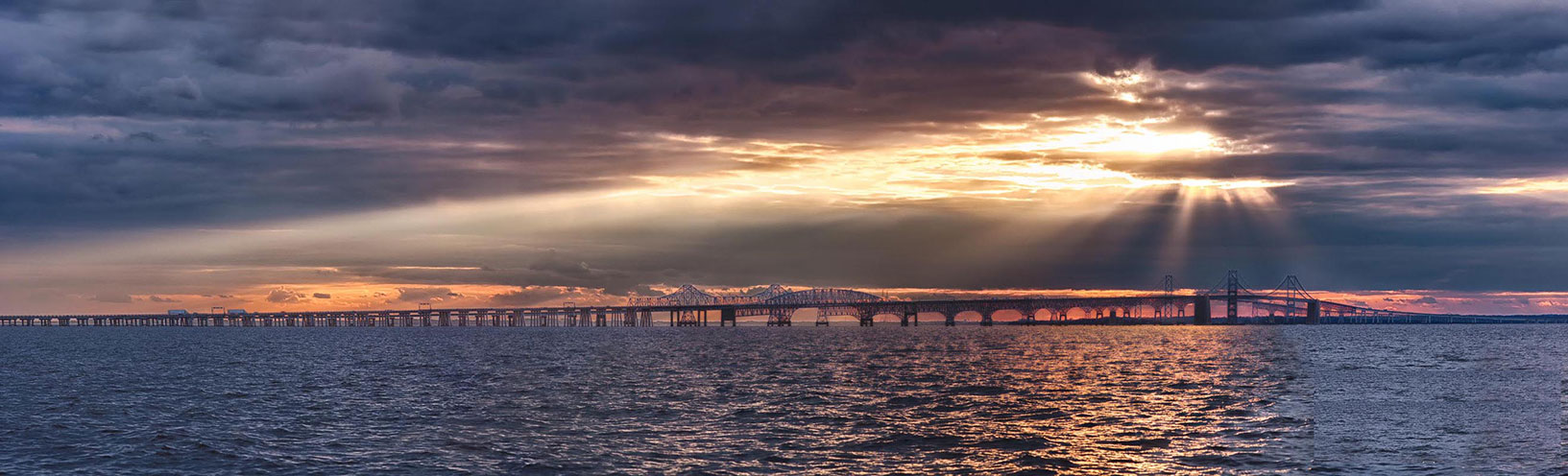 bay_bridge
