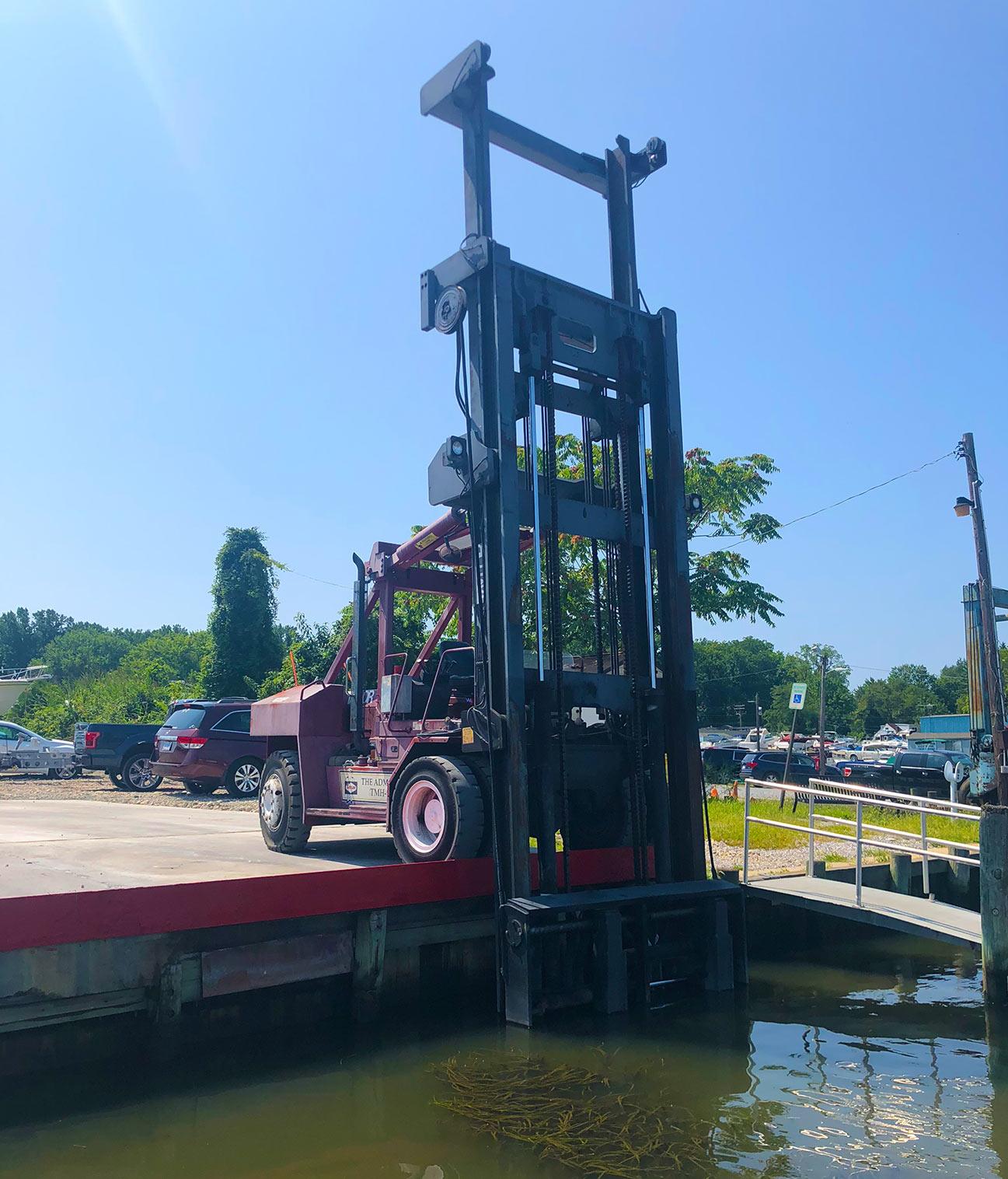 boat_lift