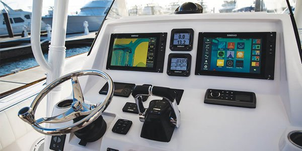 simrad_small
